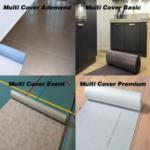 multi cover afdekgigant