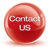 contact afdekgigant