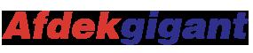 Logo afdekgigant