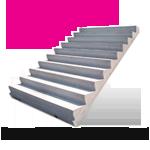 Bescherming prefab-beton