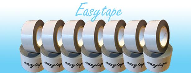 easytape