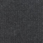 evenementen tapijt antraciet