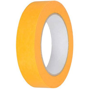 AG Gold Tape Washi (A-Kwaliteit FineLine Tape)