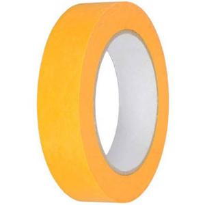 AG Gold Tape Washi