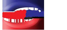 Afdekgigant Logo blok4