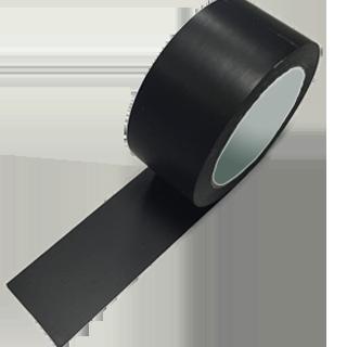 Bateco Tape