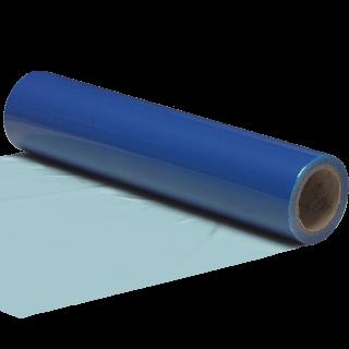 Glass Cover (Bescherming van gladde en vlakke oppervlakten)