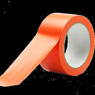 AG Stucloper Tape (Oranje)