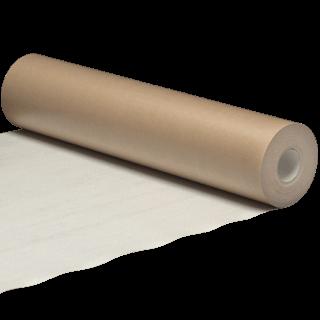 Professionele Stucloper (Bescherming van harde vloeren)