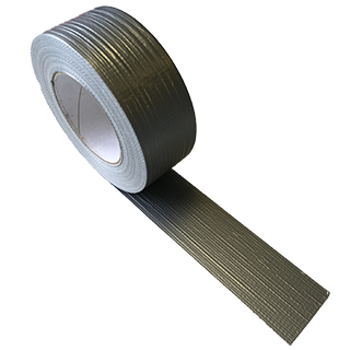 AG Duct-Tape
