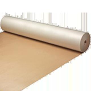 Combi Cover (Unieke vloerbescherming voor kwetsbare oppervlaktes)