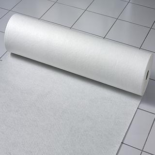 Multi Cover Standard (Voordelig Zelfklevend Afdekvlies)