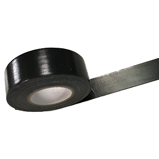 Bateco Theater Tape 50mm