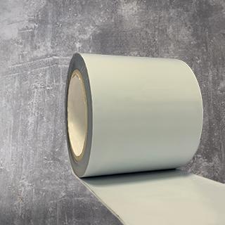 AG Easy tape Removable (Uitstekend geschikt voor gladde oppervlaktes)