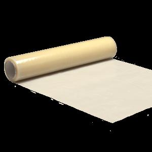 Floor Cover (Bescherming van houten trappen, tegels, laminaat...)
