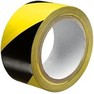 AG Markerings Tape (Professionele kwaliteit)